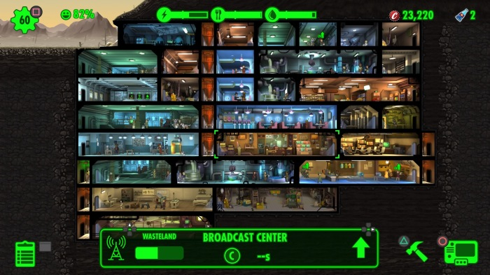Fallout Shelter_20180706082619