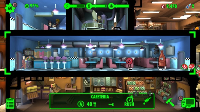 Fallout Shelter_20180706085155