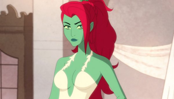 Harley-Quinn-S2-11
