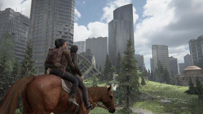 The Last of Us™ Part II_20200630195040