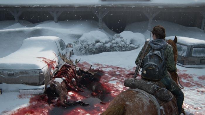 The Last of Us™ Part II_20200716080000