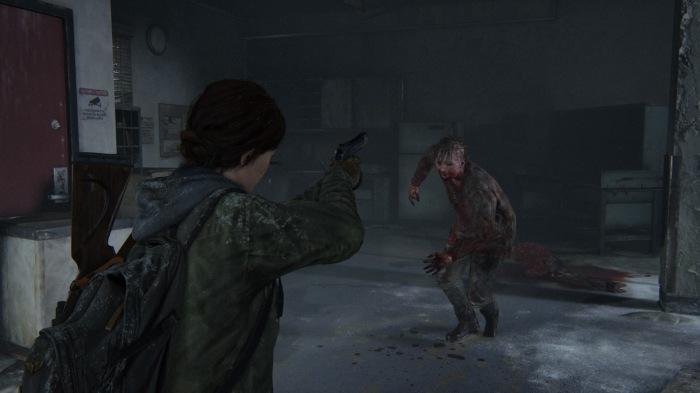 The Last of Us™ Part II_20200716080302