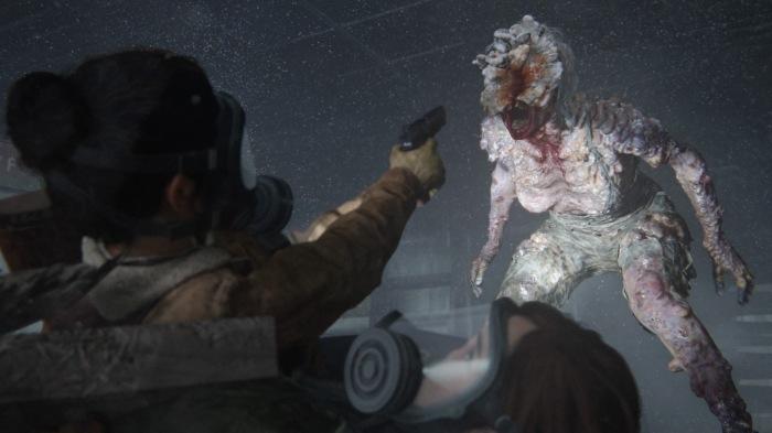 The Last of Us™ Part II_20200716131409