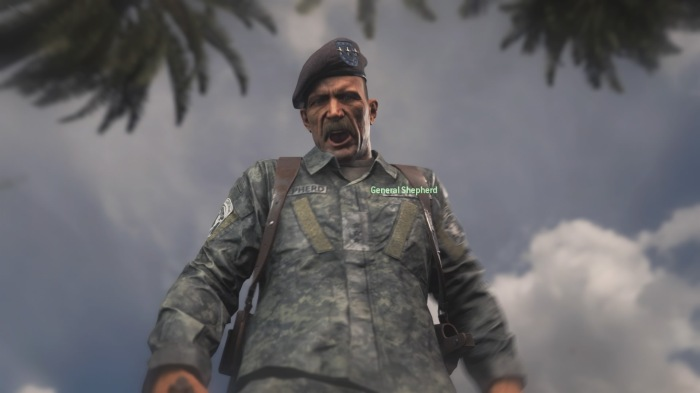 Call of Duty®: Modern Warfare® 2 Campaign Remastered_20200409182251