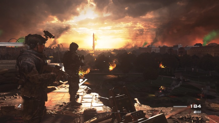 Call of Duty®: Modern Warfare® 2 Campaign Remastered_20200411103421