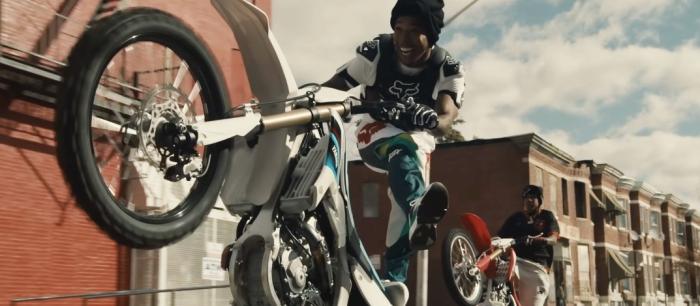 charmcitykings-dirtbikes-wheelie