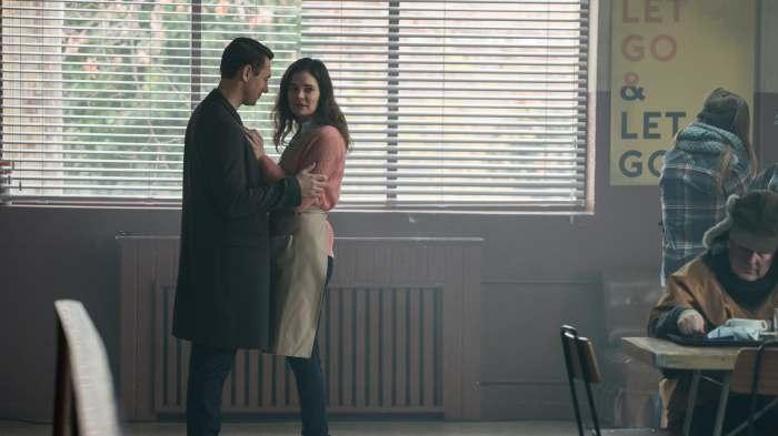 soulmates-season-1-episode-6-Betsy-Brandt-Caitlin-JJ-Feild-Nathan_2560x1440
