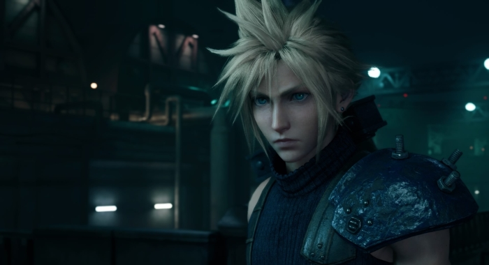 FINAL FANTASY VII REMAKE_20200606174057