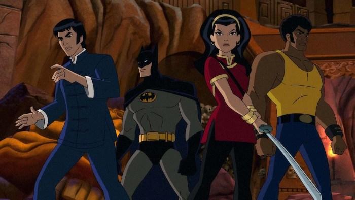 BatmanSouloftheDragon (1)