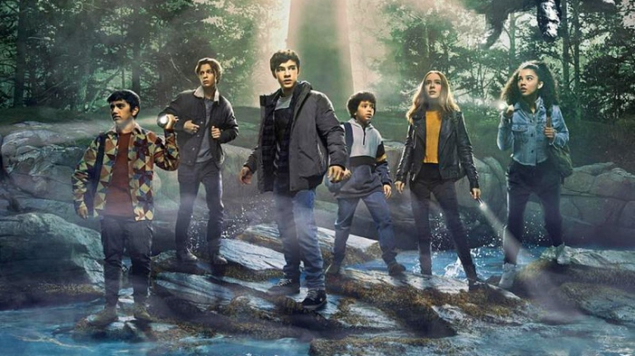 are-you-afraid-of-the-dark-season-2-cast-nickelodeon