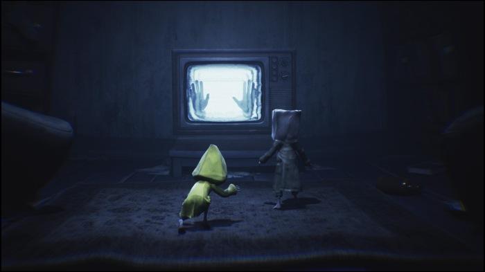 Little Nightmares II_20210223203930