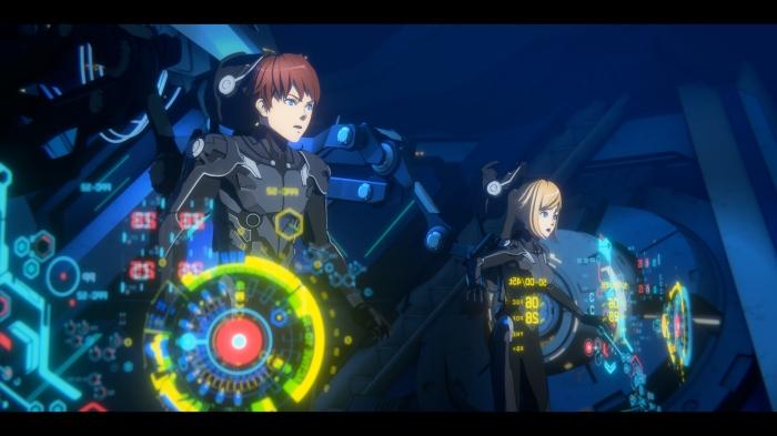 pacific-rim-anime-1