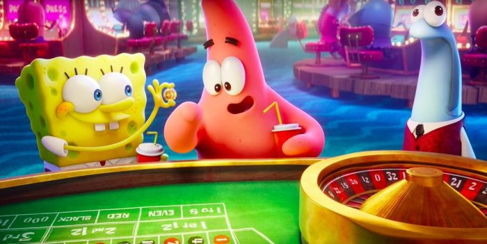 spongebob-movie-trailer-1573742482