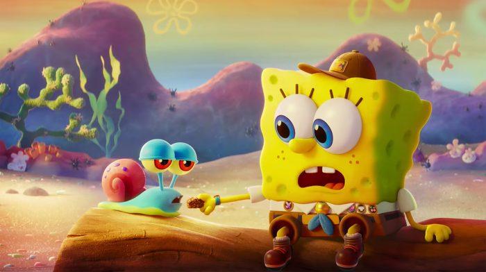 Spongebob-Squarepants-Movie-Sponge-on-the-Run-scaled-1