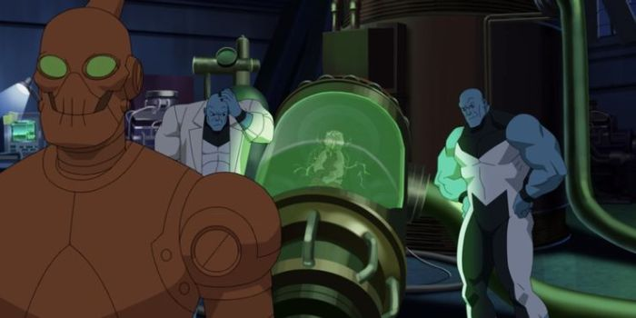 invincible-episode-6-3-Cropped
