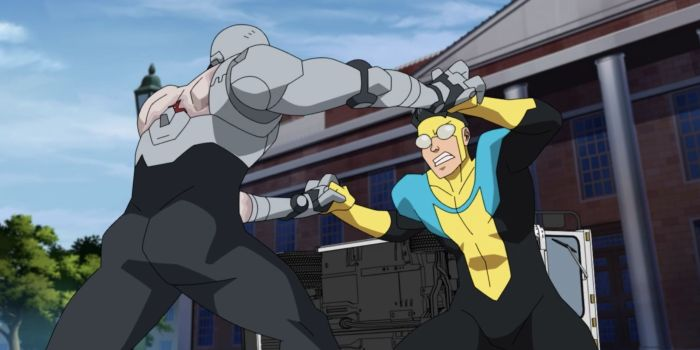 invincible-episode-6-4-Cropped