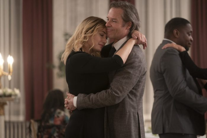 kate-winslet-guy-pearce-mare-of-easttown-episode-7-855x570