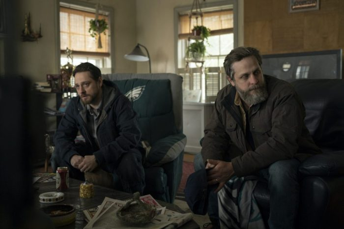 Mare-of-Easttown-HBO-1024x683