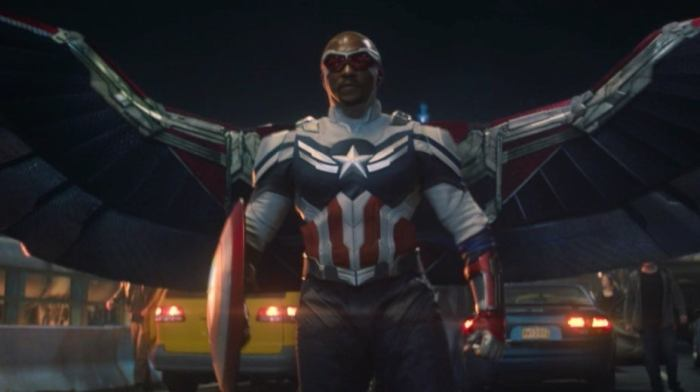 sam-wilson-captain-america-1265595