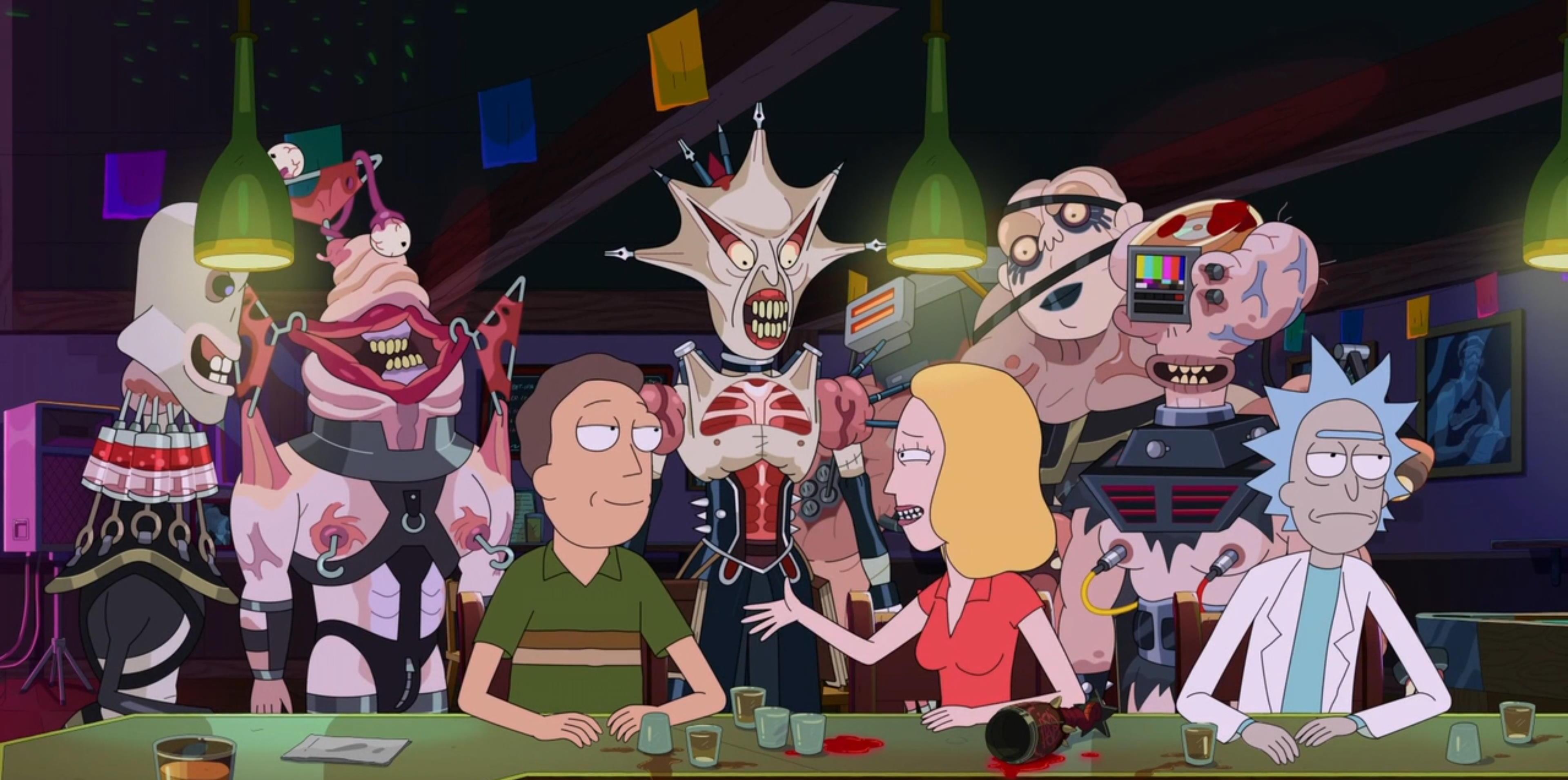 rick-and-morty-season-5-episode-5.jpg