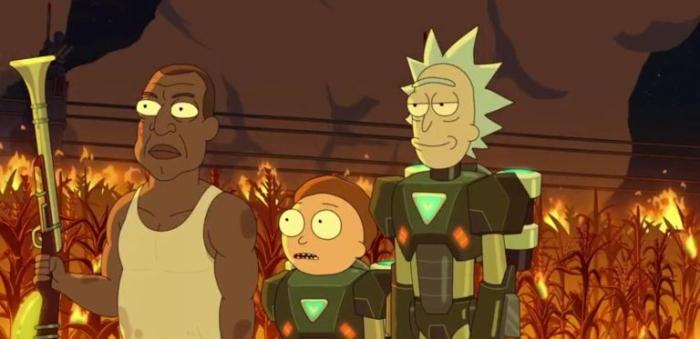 rick-and-morty-season-5-episode-6