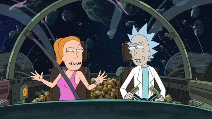 Rick-Morty-Season-5-Rickconvenient-Mort