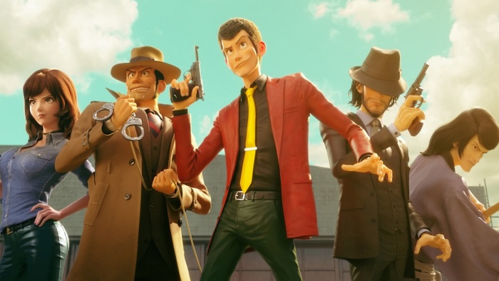 Lupin-iii-the-first-featured (1)