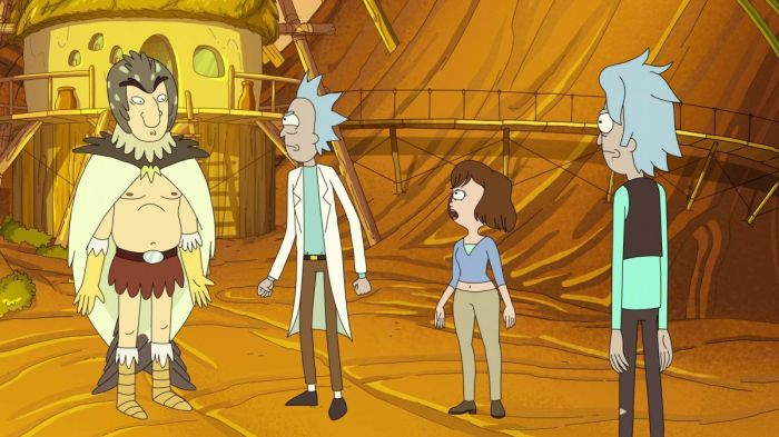rick-and-morty-rick-and-jerry-season-5-episode-8-still-2