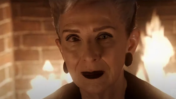 American-Horror-Story-Double-Feature-Episode-6