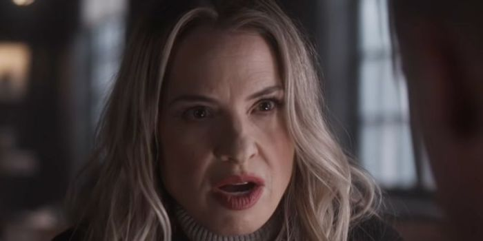 american-horror-story-double-feature-red-tide-leslie-grossman-ursula