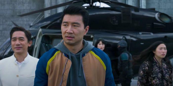 Shang-Chi-Legend-Ten-Rings-Cast
