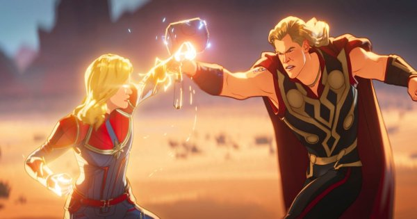 what-if-thor-only-child-4