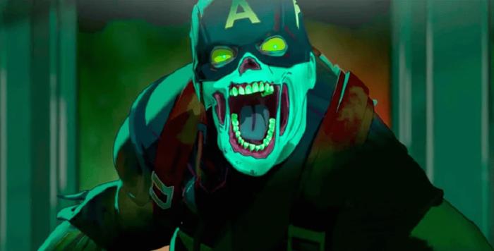 zombie-captain-america-1